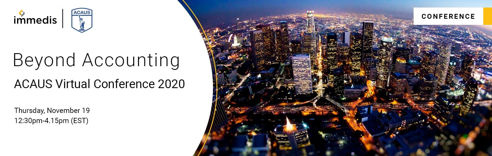 ACAUS-events-beyond-accounting-2020